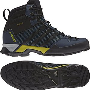 adidas outdoor Terrex Scope High GTX Hiking Boot - Men's Core