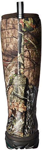 Muck Arctic Pro Tall Rubber Insulated Extreme Conditions Men's Hunting Boots Muck Arctic Pro Tall Rubber Insulated Extreme Conditions Men's Hunting Boots.