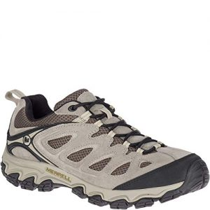 Merrell Pulsate Ventilator Men 10 Fallen Rock