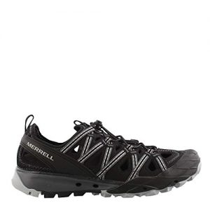 Merrell Men's Choprock Water Shoes