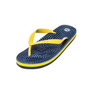 Revs Premium Massage Flip Flops for Pain Relief & Better Health