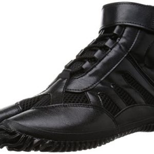 Marugo] Tabi Boots Ninja Shoes Jikatabi (Outdoor tabi) Sports Jog