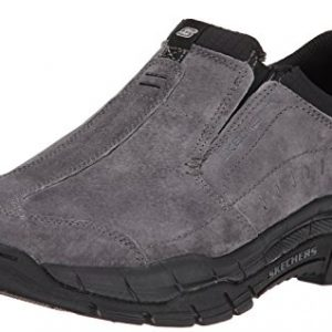 Skechers Sport Men's Rig Mountain Top Sneaker