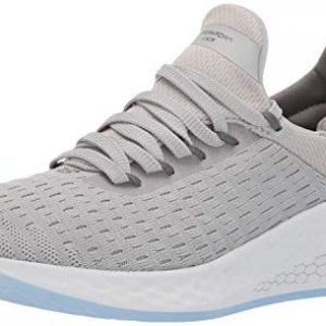 New Balance Men's Lazr V2 Fresh Foam Running Shoe