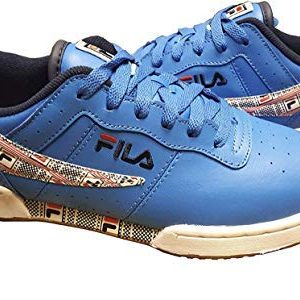 Fila Men's Original Fitness Haze Shoes Sneakers
