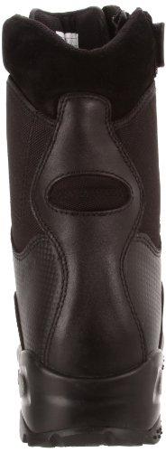 5.11 Men's ATAC 8In Boot-U, Black 5.11 Men's ATAC 8In Boot-U, Black, 7 D(M) US.