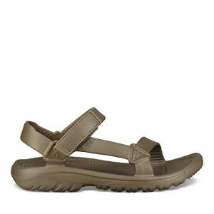 Teva - Hurricane Drift - Burnt Olive