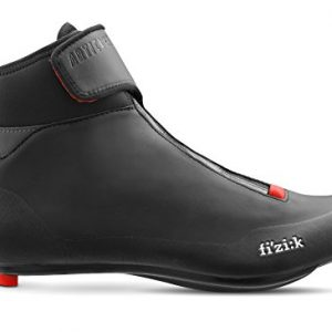 Fizik R5 Artica Shoe, Black