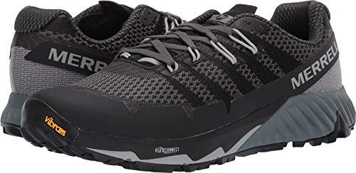 Merrell Men's, Agility Peak Flex 3 Trail Running Sneakers