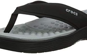 Crocs Women's Reviva Flip Flop