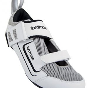 Tommaso Veloce Triathlon Road Cycling Shoe