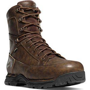 "Danner Men's Pronghorn 8"" 400G Gore-Tex Hunting Boot"