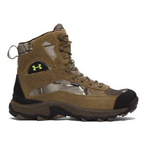Under Armour UA Speed Freek Bozeman Realtree