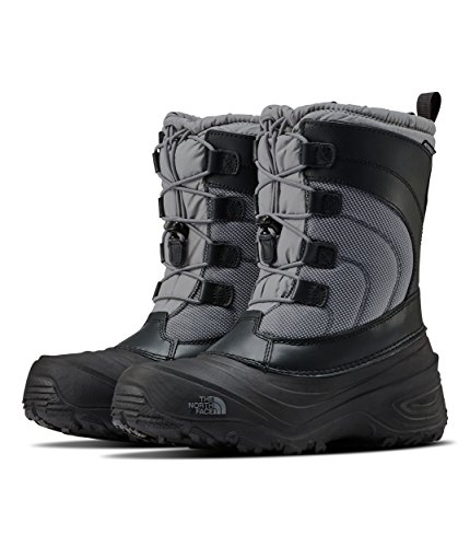 The North Face Kids' Alpenglow Lace