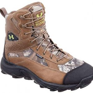 Under Armour UA Speed Freek Bozeman 11 Realtree