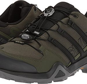 adidas Outdoor Terrex Swift Mens Hiking Boots