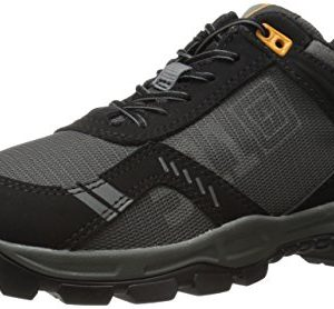 Men's Ranger Tactical Shoe, Gunsmoke