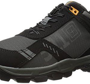 Men's Ranger Tactical Shoe, Gunsmoke