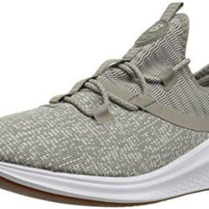 New Balance Men's Fresh Foam Lazr v1 Sport Running Shoe