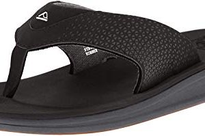 Reef Men's Sandals Rover | Water-Friendly Men's Sandal