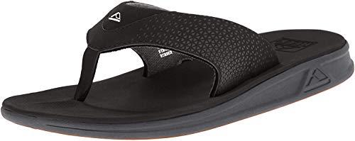 Reef Men's Sandals Rover | Water-Friendly Men's Sandal