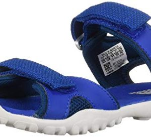 adidas outdoor Kids' SANDPLAY OD Water Sports Shoe Sandal