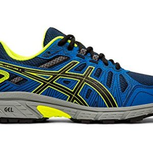 ASICS Kid's Gel-Venture 7 GS Running Shoes