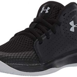 Under Armour Kids' Pre School 2019 Basketball Shoe