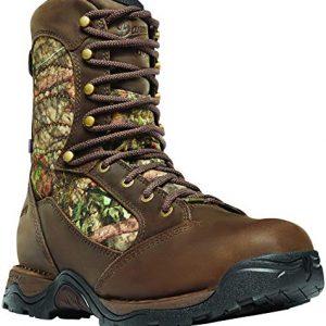 """Danner Men's Pronghorn 8"""" GTX 800G Hunting Shoe"""