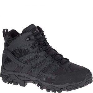 Merrell Moab 2 Mid Tactical Boot Men