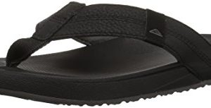 Reef Men's Sandals Cushion Bounce Phantom | Flip Flops for Men