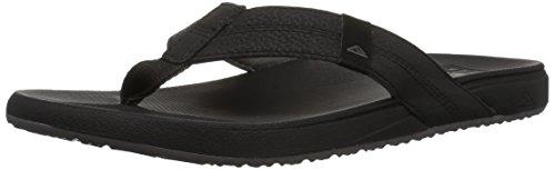 Reef Men's Sandals Cushion Bounce Phantom | Flip Flops for Men