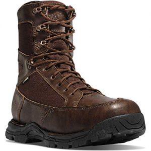 """Danner Mens Pronghorn 8"""" Gore-Tex Hunting Boot"""