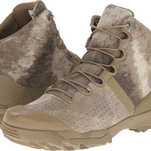 Under Armour Men's UA Infil GORE-TEX Boots
