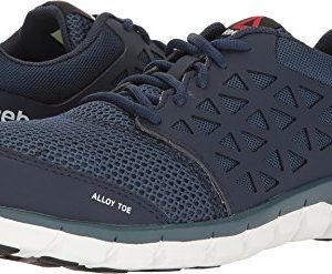 Reebok Work Sublite Cushion Work SD Navy