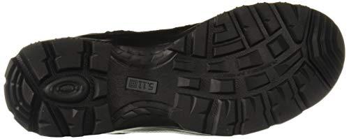 "5.11 Men's ATAC 2.0 8"" Military Tactical Boot 5.11 Men's ATAC 2.0 8"" Military Tactical Boot, Style 12391, Black, 11.5 Wide."