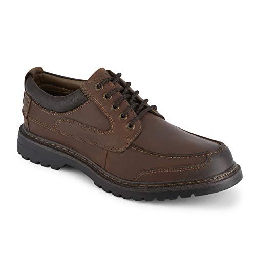 Dockers Men's Overton NeverWet Oxford Shoes