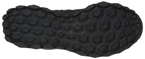 New Balance Men's Fresh Foam Walking Shoe, Black New Balance Men's 14501 Fresh Foam Walking Shoe, Black, 9.5 XW US.