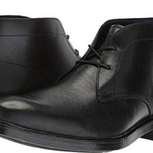 Cole Haan Men's Kennedy Grand Chukka Waterproof Boot
