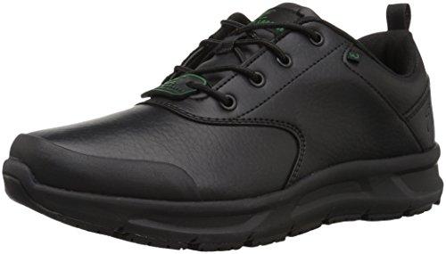 Emeril Lagasse Men's Basin Tumbled Food Service Shoe