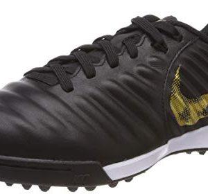 Nike Jr. Tiempo LegendX 7 Academy
