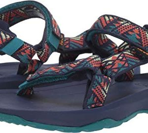 Teva Hurricane XLT 2 Kids Toddler-Youth Sandal