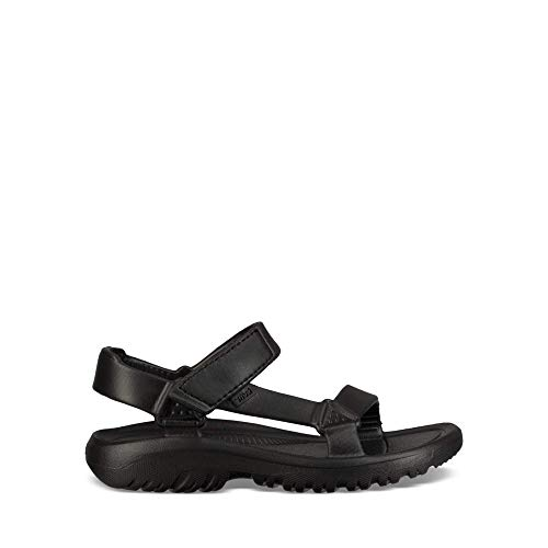 Teva - Hurricane Drift - Black