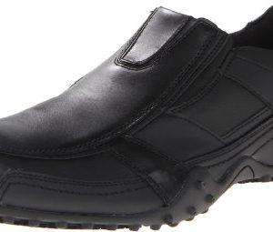 Skechers for Work Men's Rockland-Hooper Work Boot