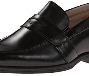 Florsheim Kids Reveal Penny Loafer Jr. Dress Shoe