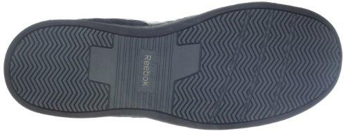 Reebok Work Men's Dayod Safety Shoe,Black Reebok Work Men's Dayod RB1735 Safety Shoe,Black,10 M US.