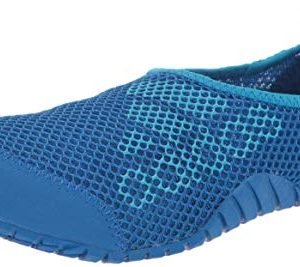 adidas outdoor KUROBE Kids Water Sports Shoe Walking Blue