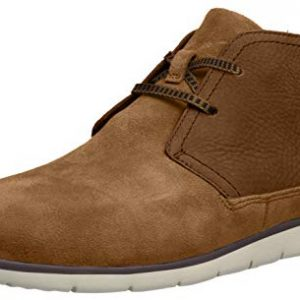 UGG Men's Freamon Waterproof Chukka Boot