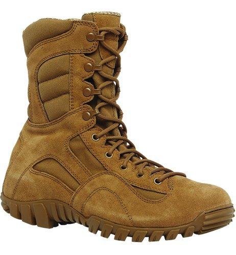 Belleville Tactical Research TR Men's Khyber Mountain Hybrid Boot