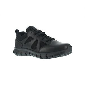 Reebok Men's Sublite Cushion Tactical Military & Tactical Boot